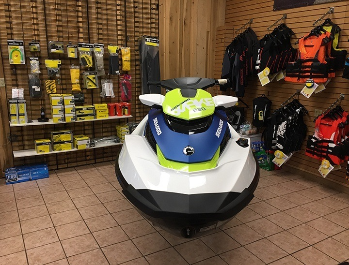 sea doo watercraft for sale motosports inc