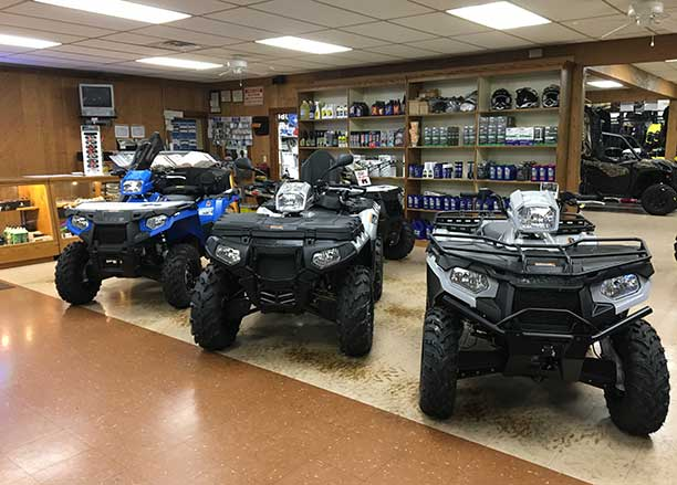 polaris can am ski doo sea doo dealer pa new used powersports sales parts service. Black Bedroom Furniture Sets. Home Design Ideas
